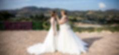 051319 Jocelyn + Lauren by Tom LAdigital