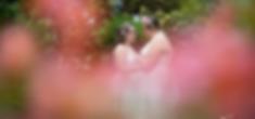 Airbnb wedding north hollywood tom keene LAdigitalPhoto same sex LGBTQ LGBT