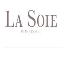 LA Soie Bridal Pasadena LAdigitalPhoto