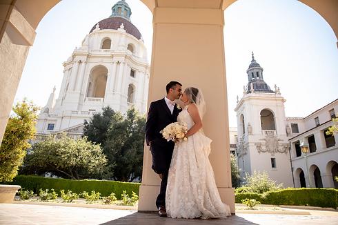 LAdigitalPhoto - Tom Keene - Pasadena CA