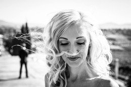 Tom Keene | LAdigitalPhoto - Temecula Callaway Windery Wedding