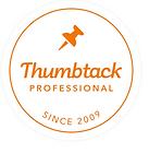 Thumbtack #1 Rated Photographer for 3 years now! 2015-2017 LAdigitalPhoto