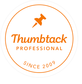 Thumbtack #1 Rated Photographer for 3 years now! 2015-2017 LAdigitalPhoto