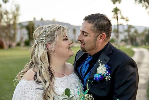 LAdigitalPhoto - wedding photography in