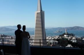 Tom Keene   LAdigitalPhoto san Francisco Grand Oriental Hotel