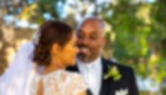 LAdigitalPhoto Tom Keene wedding photogr
