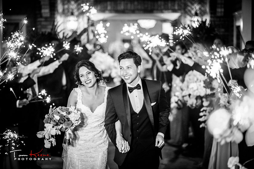 021117 Katia and Abraham by Tom Keene _ LAdigitalPhoto-1306.jpg