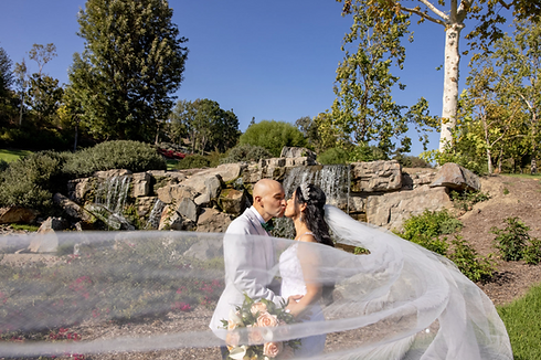 Tom Keene LAdigitalPhoto Wedding Photography Photographer Whittier