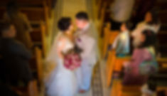 022319 Brenda + Joey by Tom _ LAdigitalP