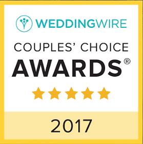 WeddingWire Brides Choice Awards Santa Barbara, Orange County, Los Angeles, Pasadena, Arcadia LAdigi