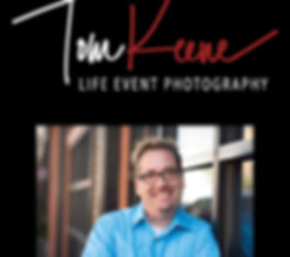 Tom Keene 2018 Signature Logo vertical black_edited.jpg