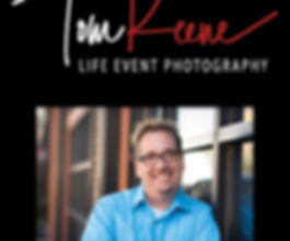 Tom Keene 2018 Signature Logo vertical black_edited.jpg