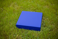 LAdigitalPhoto - Tom - Blue Album-1
