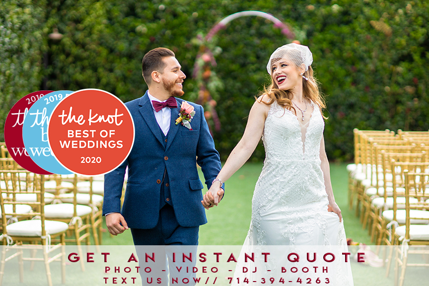 the knot banner best of weddings 2020.jp