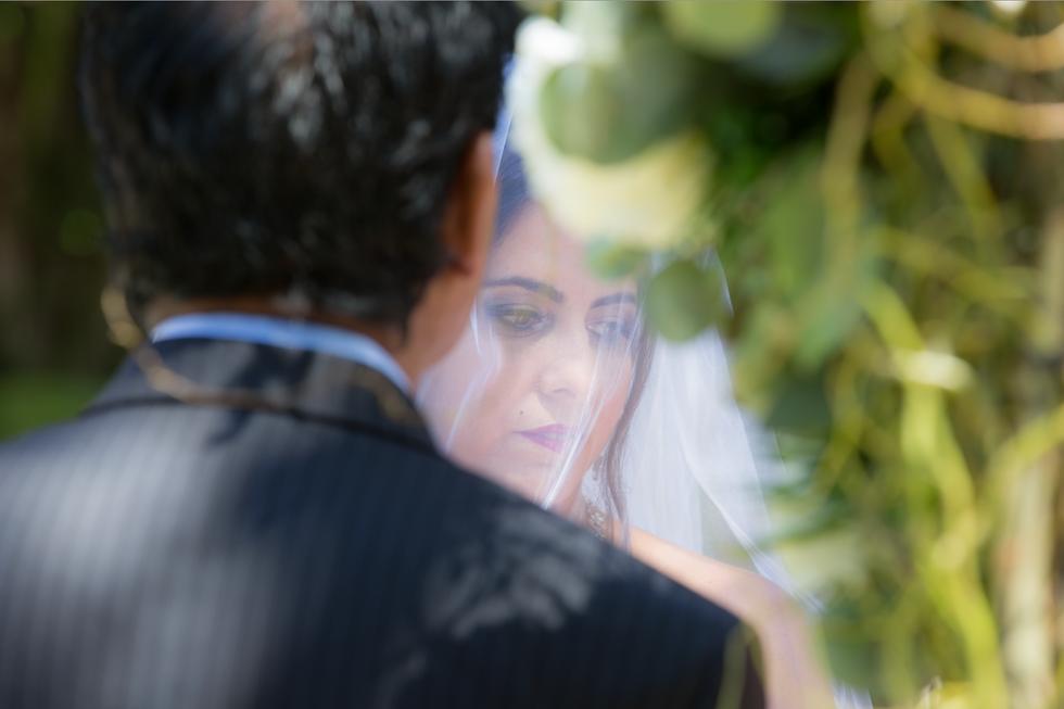Tom Keene   LAdigitalPhoto - Ceremony at Four Seasons Santa Barbara