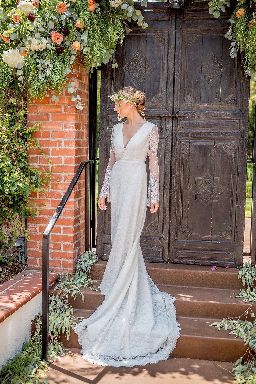 Simply Bridal at the Thursday Club