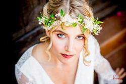 082618 Simply Bridal + Thursday Club by