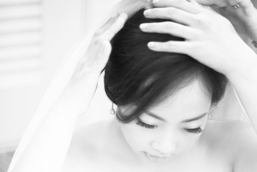Tom Keene   LAdigitalPhoto Korean Wedding