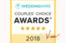 weddingwire 2018 award.png