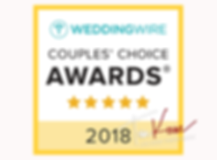 weddingwire 2018 award.png