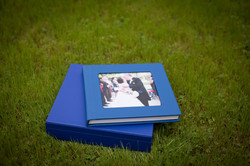 LAdigitalPhoto - Tom - Blue Album-3