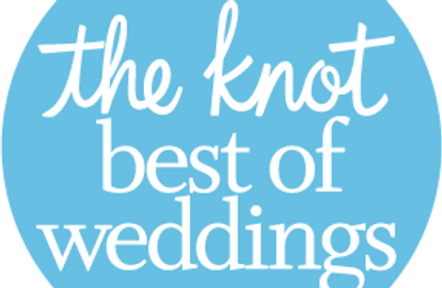 The Knot Best of Weddings 2018 2019 2017
