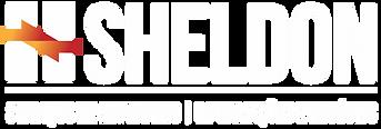 logo-hsheldon (2).png