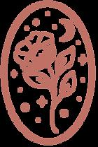 la_jolie_suite-icone-decoration.png