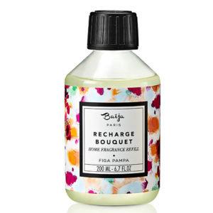 Baija - Recharge bouquet parfumé Figa Pampa 200ml