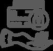la_jolie_suite-icone-securpaiement.png