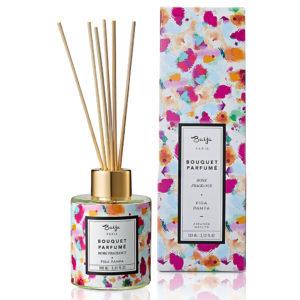 Baija - Bouquet parfumé Figa Pampa 100ml