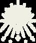 la_jolie_suite-icone-decouvrir.png