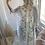 Thumbnail: Kimono dentelle