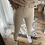 Thumbnail: Jeans beige