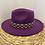 Thumbnail: Chapeau New