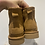 Thumbnail: Boots AUSSIE camel