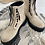 Thumbnail: Boots ROCKY beige