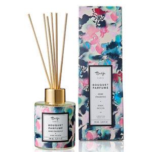 Baija - Bouquet parfumé Pink Moon 100ml