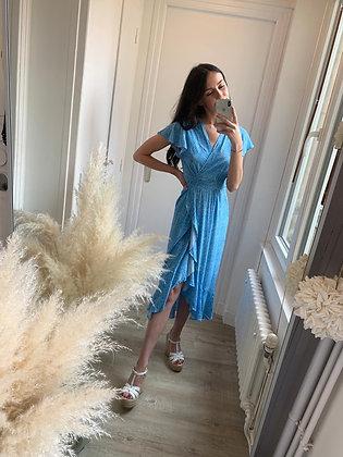robe Polla