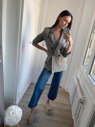 Jeans Charlotte