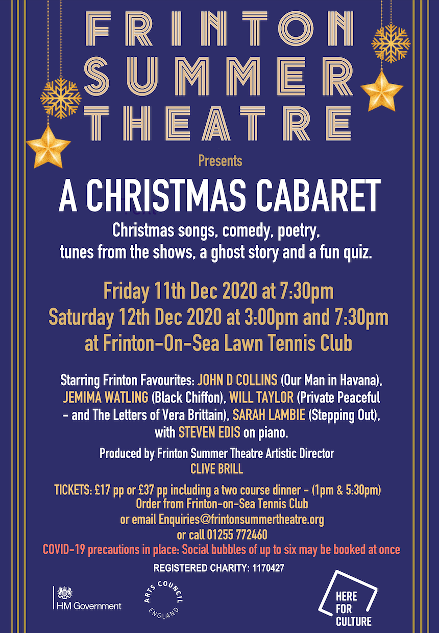 Christmas Cabaret 2020.png