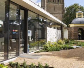 Vacature: Manager Facilitaire Zaken bij Musea Zutphen