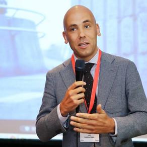'Wij willen de meeting & congres expert van Nederland worden'