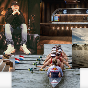 Vacature National Event Manager bij Red Bull