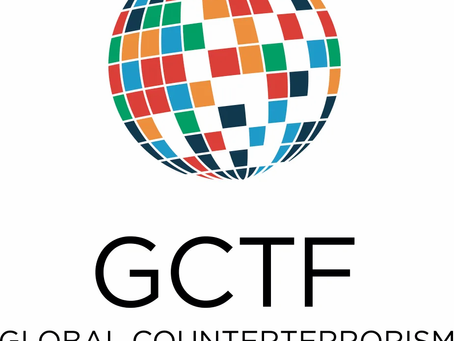Vacature Events Manager for the Administrative Unit of the Global Counterterrorism Forum bij UvA