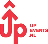 UP_LOGO_LOCK-UP_RECHTS_CMYK032C.jpg