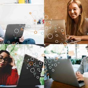 Online teambuilding: leuk en effectief