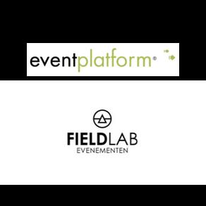 Aanpassing routekaart op basis van de onderzoeksresultaten Fieldlab Evenementen