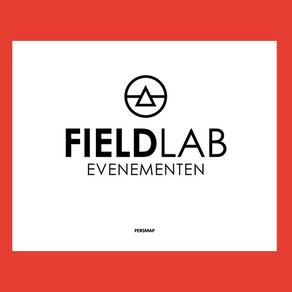 Fieldlab Evenementen: meer ruimte mogelijk voor actieve evenementen in de buitenlucht