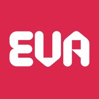 Interview uitkomsten Fieldlab bij omroep EVA